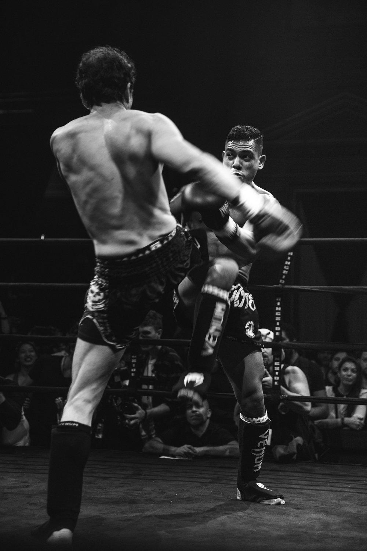 12_Fight Night Vol 2_svk.jpg
