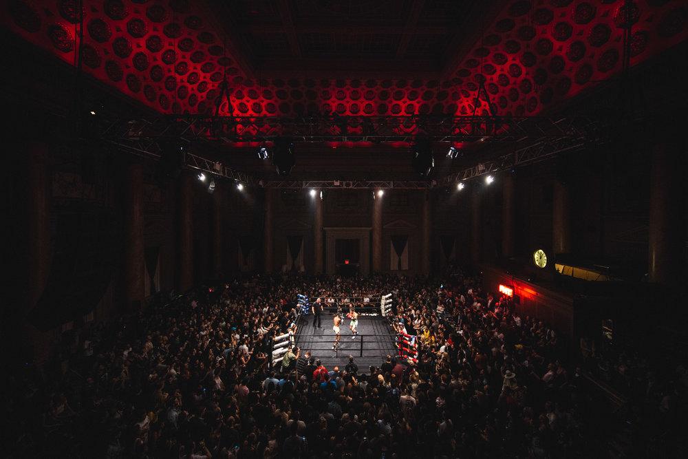 96_Fight Night Vol 2_svk.jpg