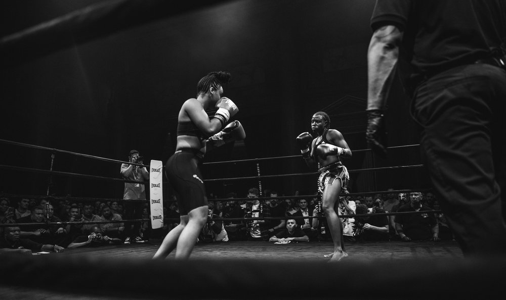 20_Fight Night Vol 2_svk.jpg