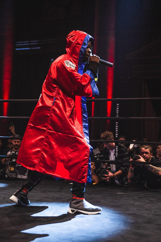 37_Fight Night Vol 2_svk.jpg