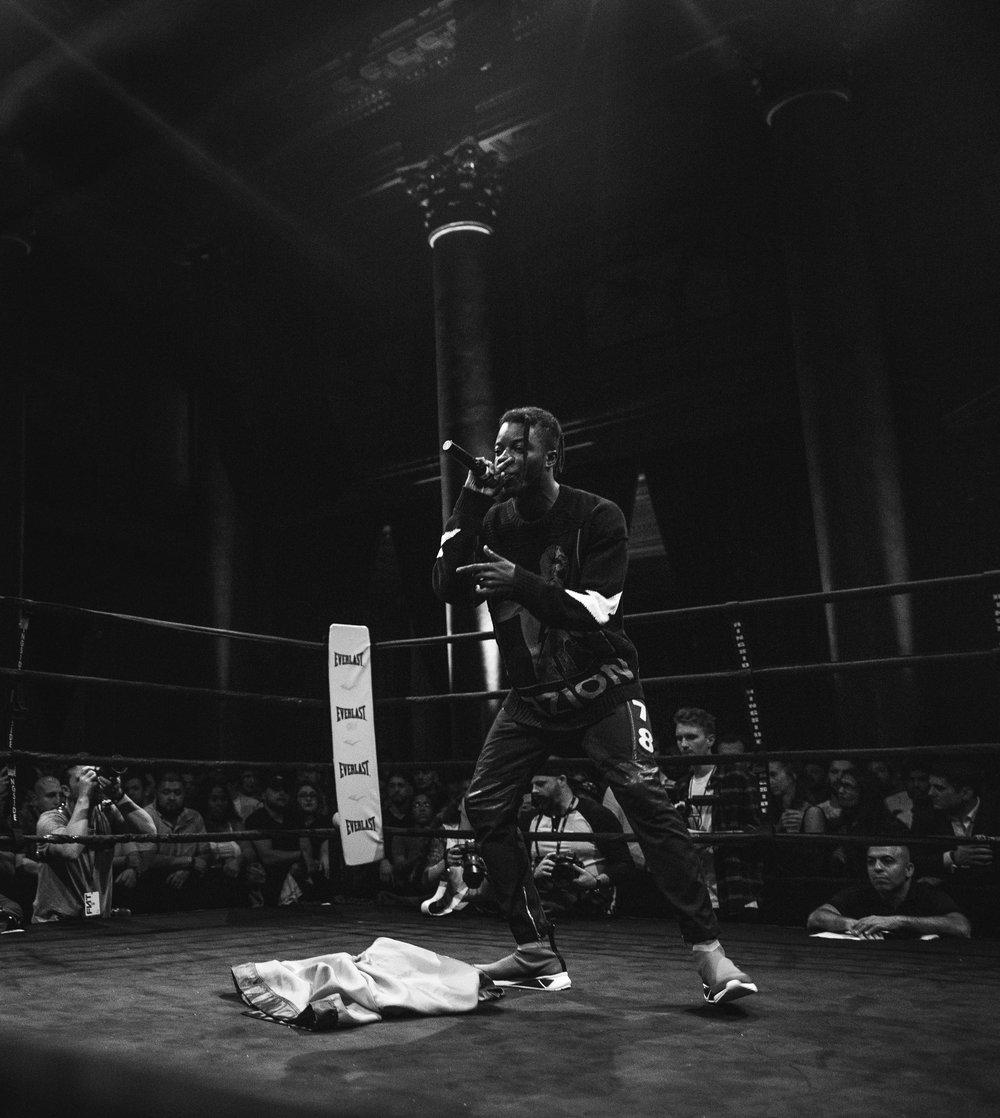 43_Fight Night Vol 2_svk.jpg