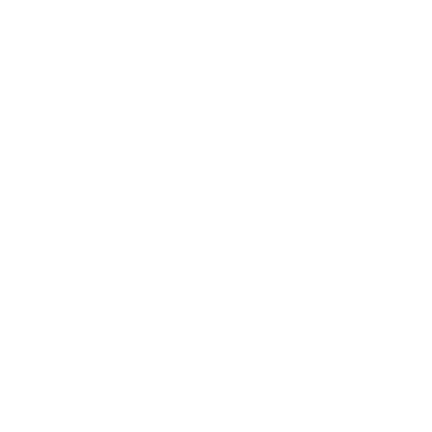 The Cafe @ Car and Kitchen