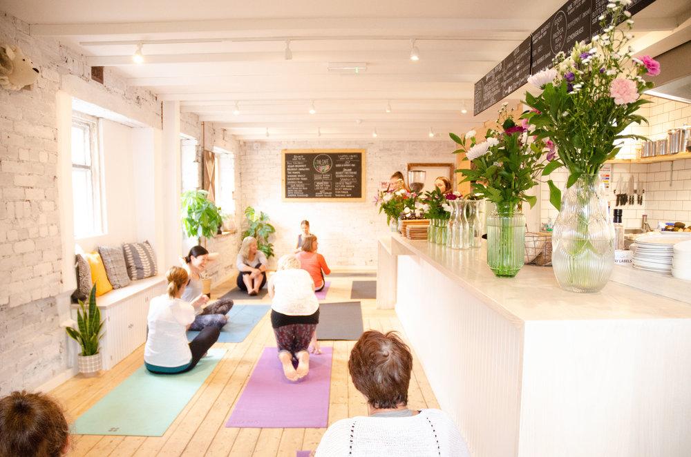 YogaBrunch3.jpg