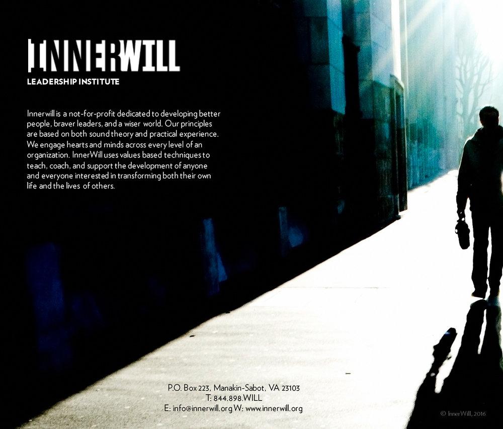 Brochure project - FINAL 6.21.2016_Page_18.jpg