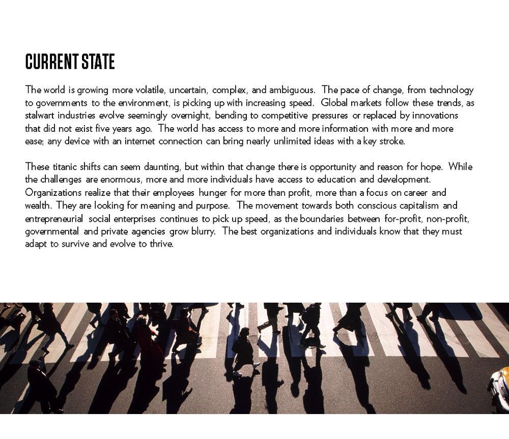 Brochure project - FINAL 6.21.2016_Page_07.jpg