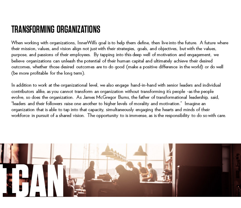 Brochure project - FINAL 6.21.2016_Page_11.jpg