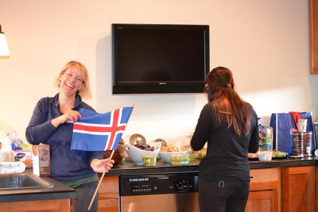 Icelandic flag.png