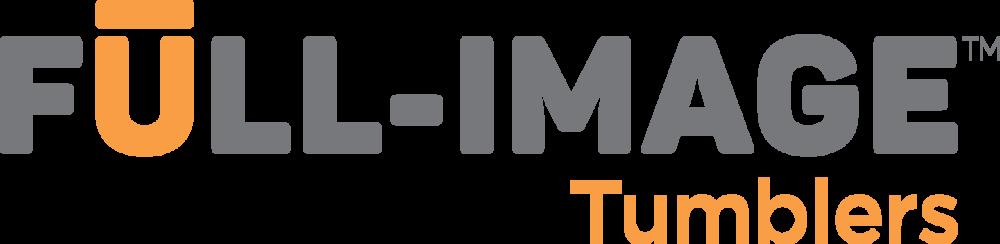 Full Image Tumblers logo