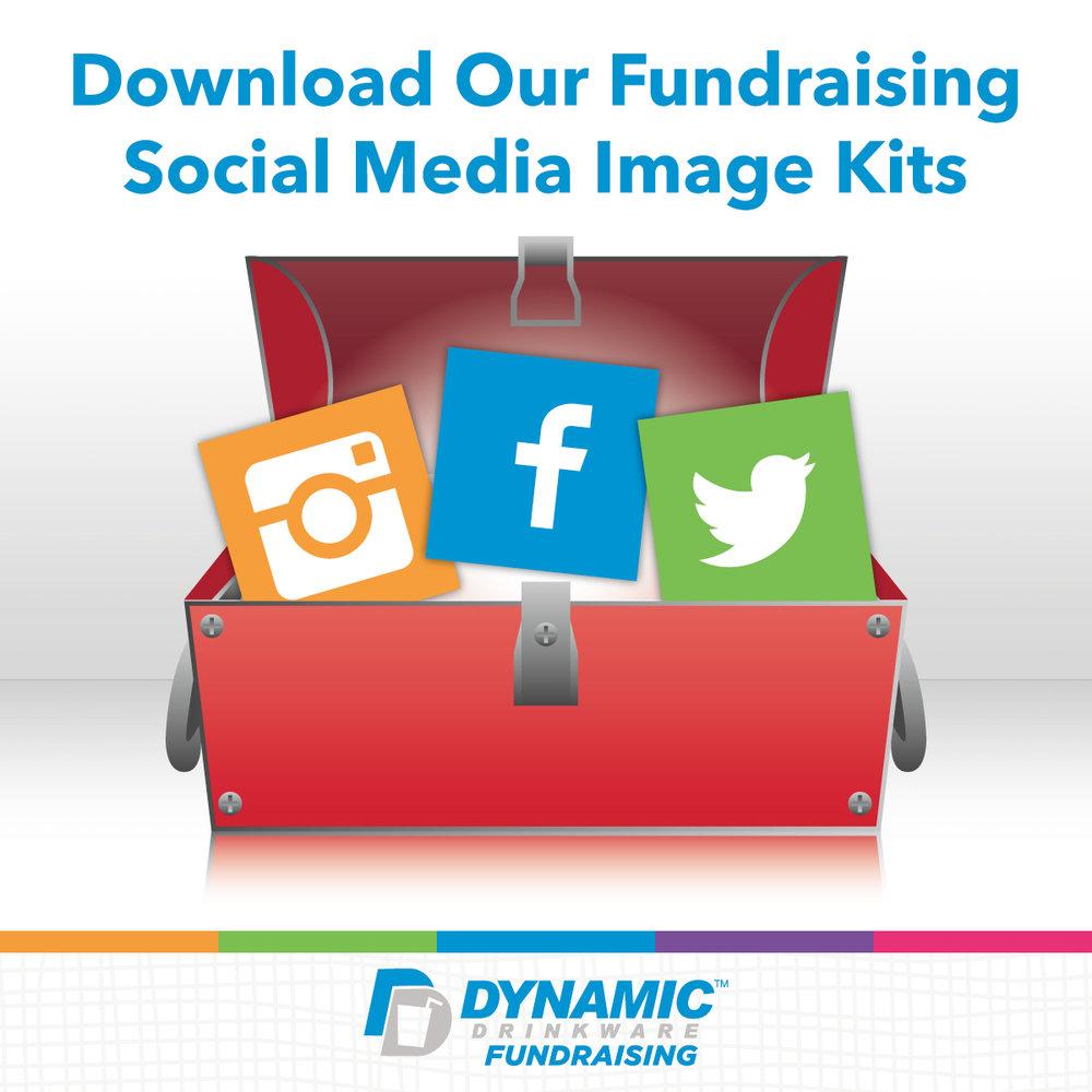 DDF-Social-Media-Image-Kits-Graphic.jpg