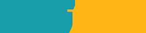 PTO Today Logo