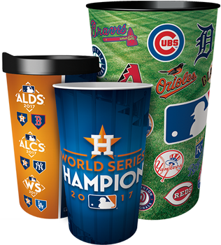 cups-mlb-set.png