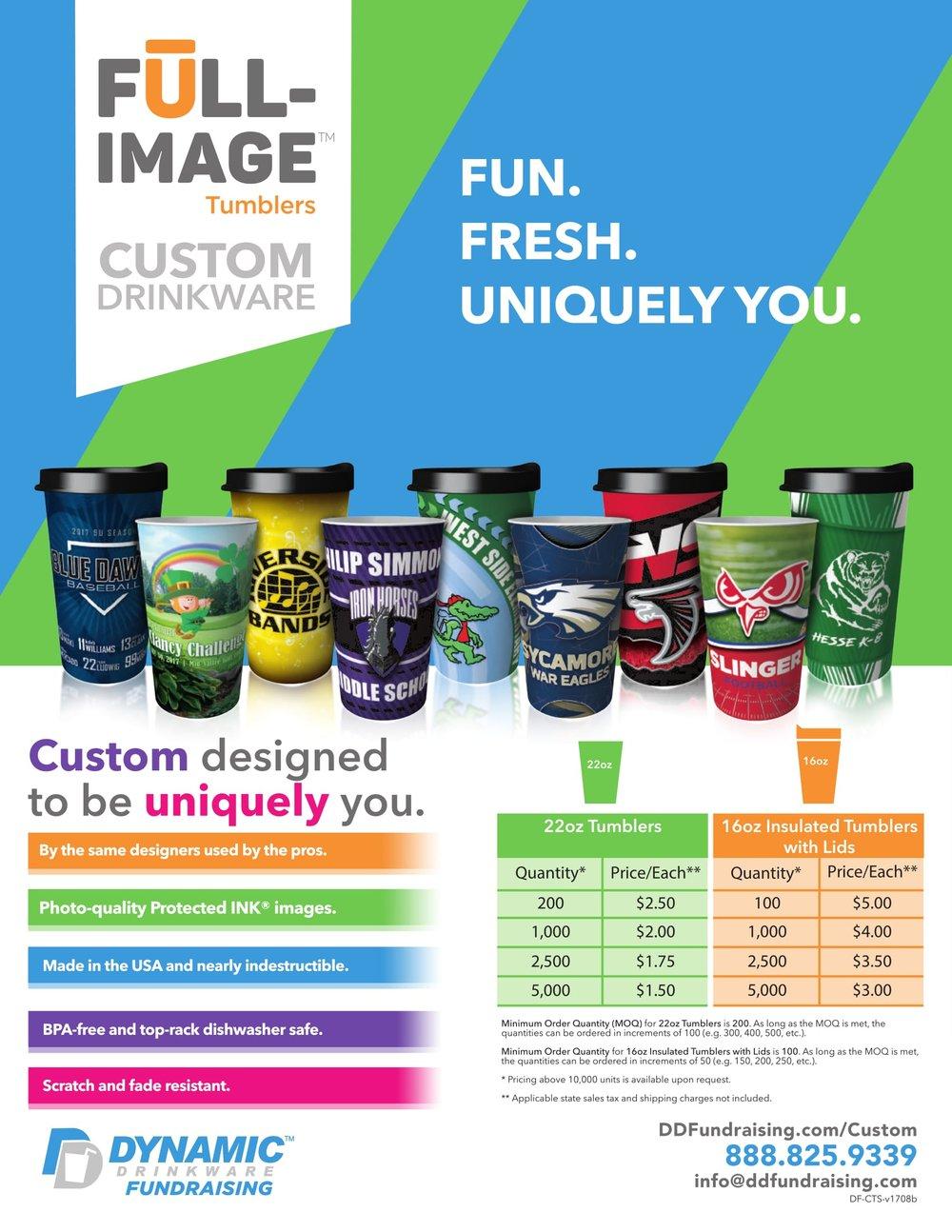 custom-drinkware-1.jpg
