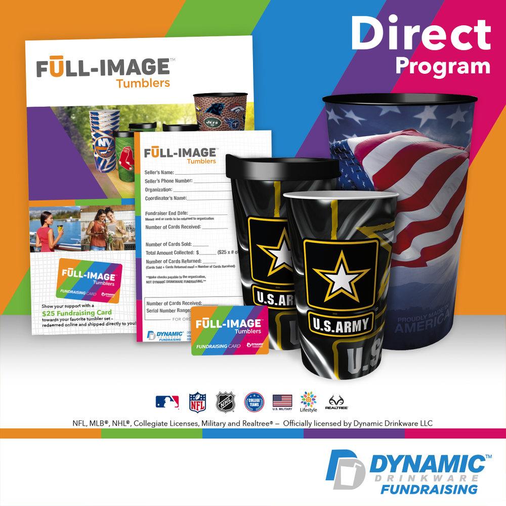 Direct Military v1.jpg