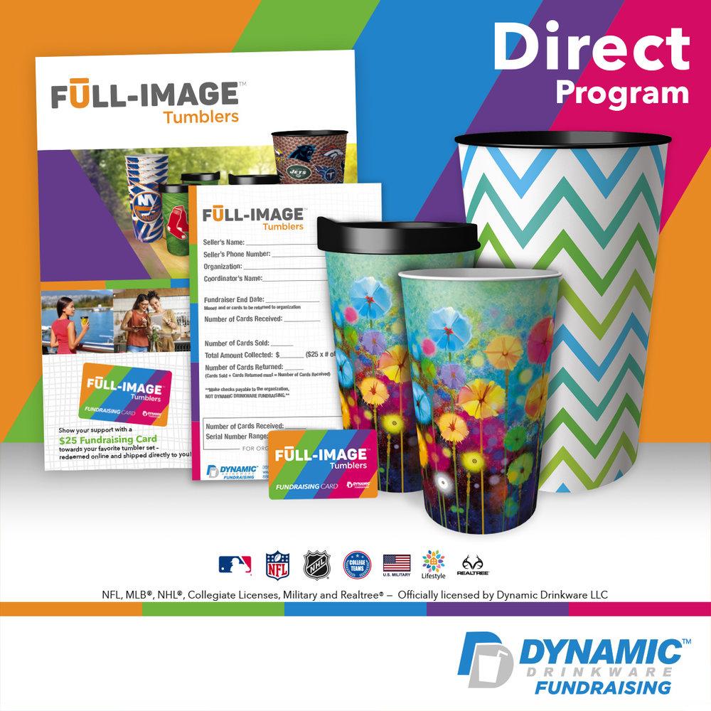 Direct Lifestyle v1.jpg