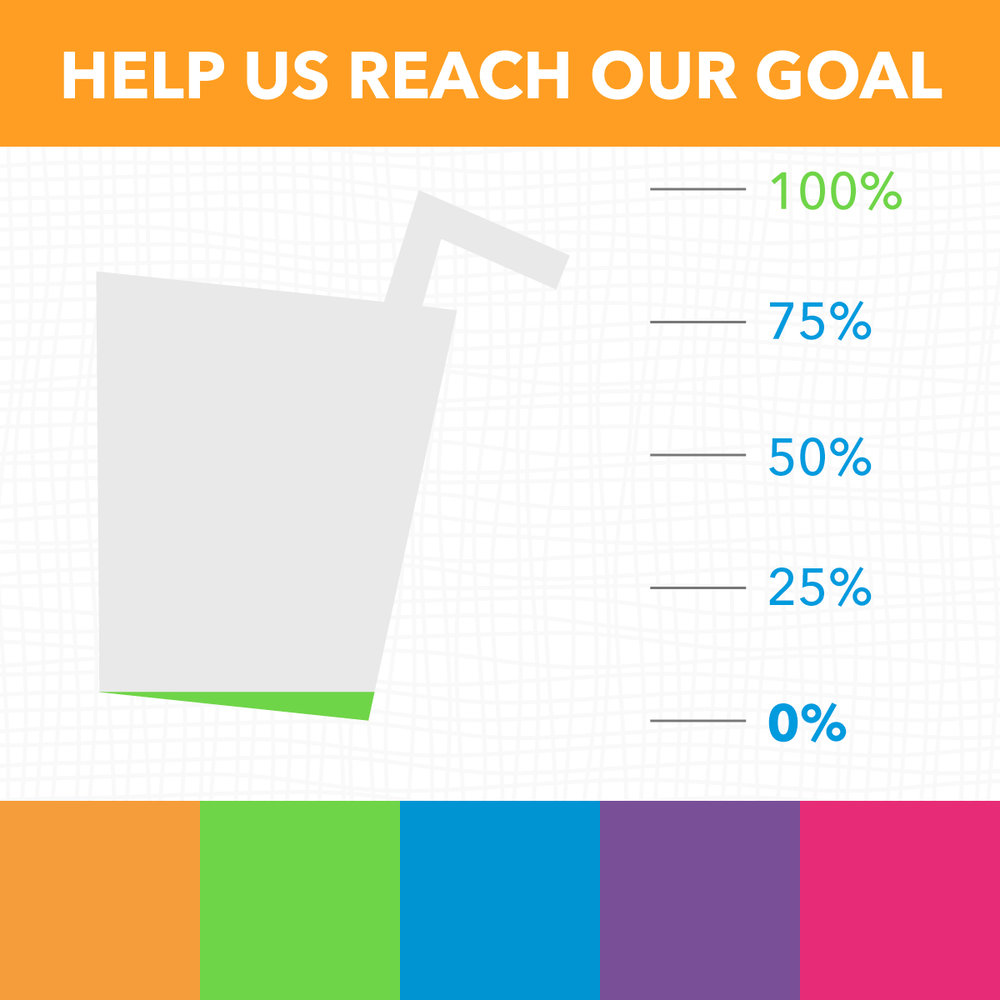 Goal-Scale-0.jpg