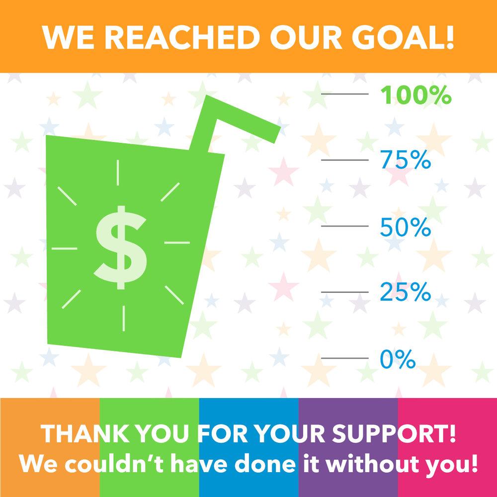 Goal-Scale-100-ThankYou.jpg