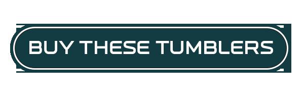 Buy Philadelphia Eagles Championship Tumblers