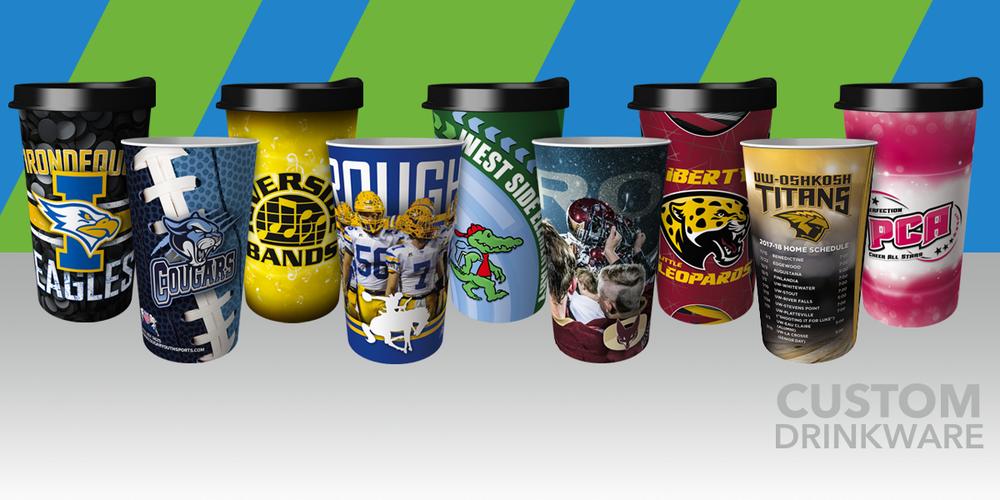 Custom Cups.png