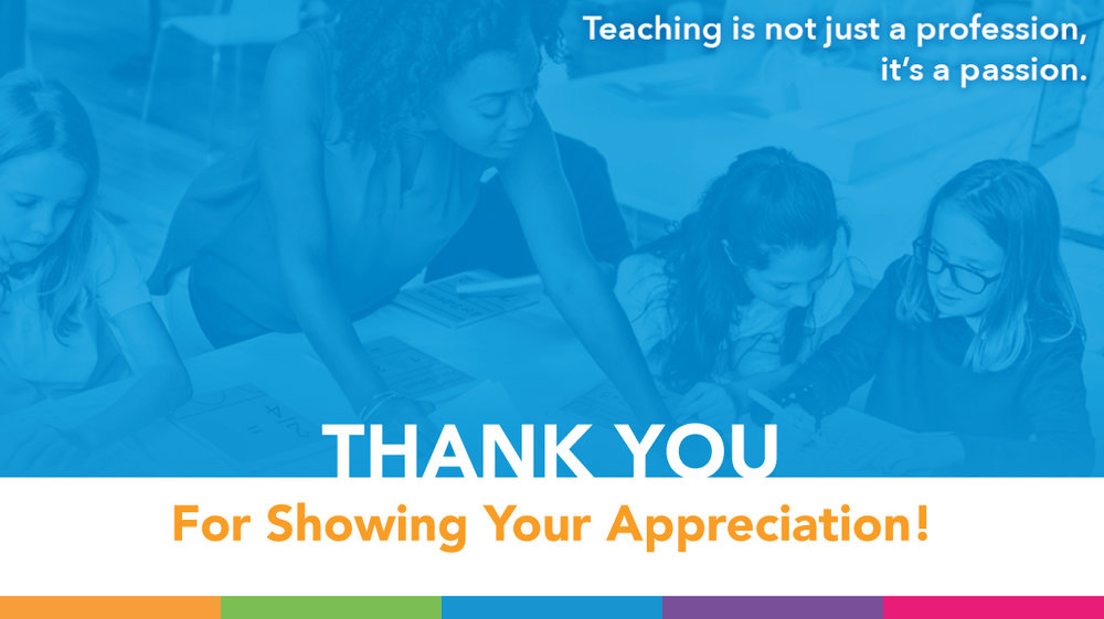 Teacher Appreciation Nominate A Teacher Thank-You-v2.jpg