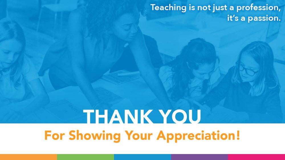 Teacher Appreciation Nominate A Teacher Thank-You-v2.jpg