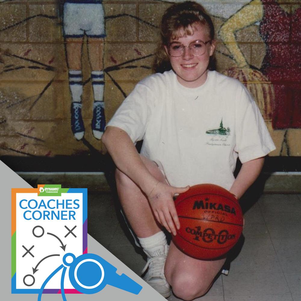 Coaches_Corner_Jenn.png