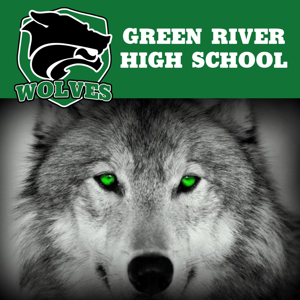 Green-River-High-School-Wolves.png