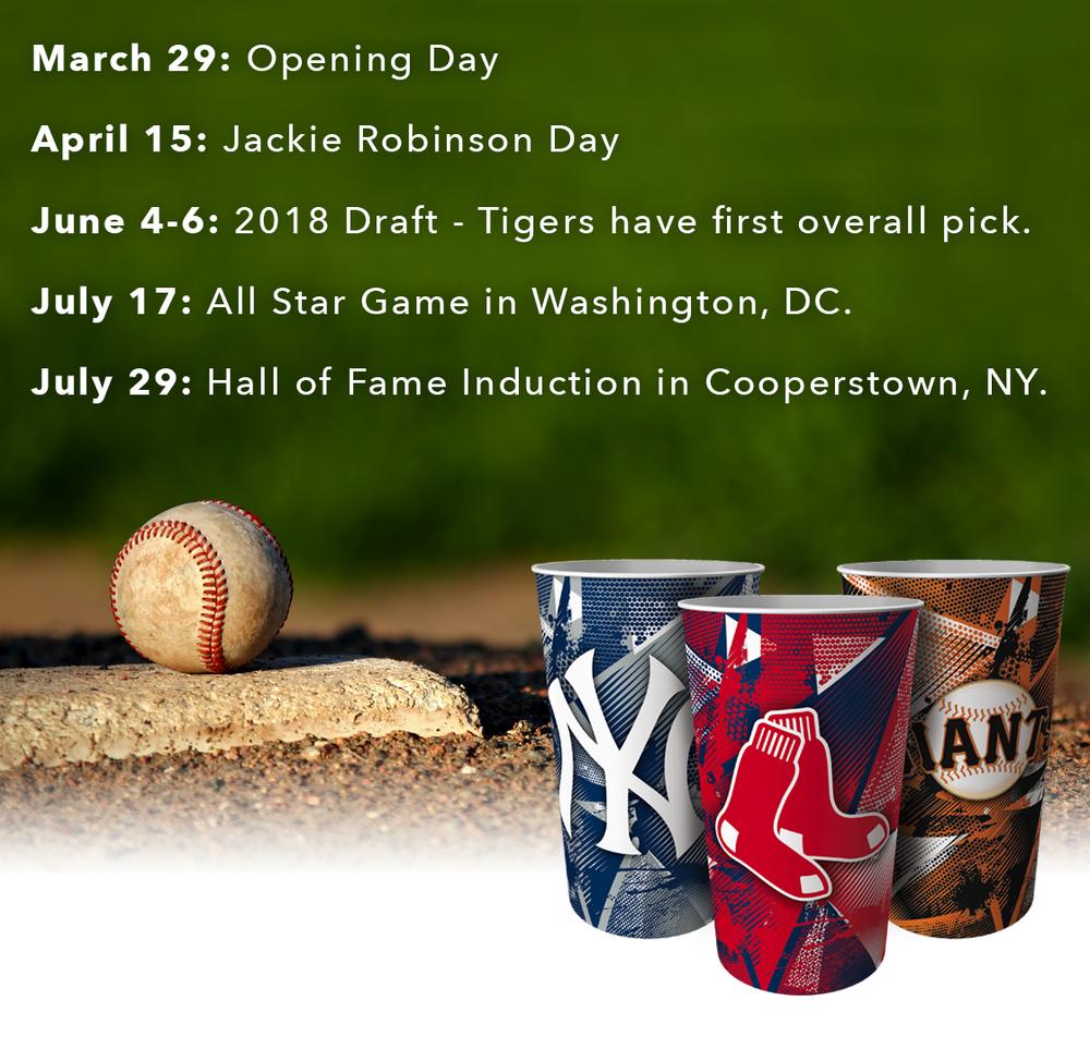 2018 MLB Season.png