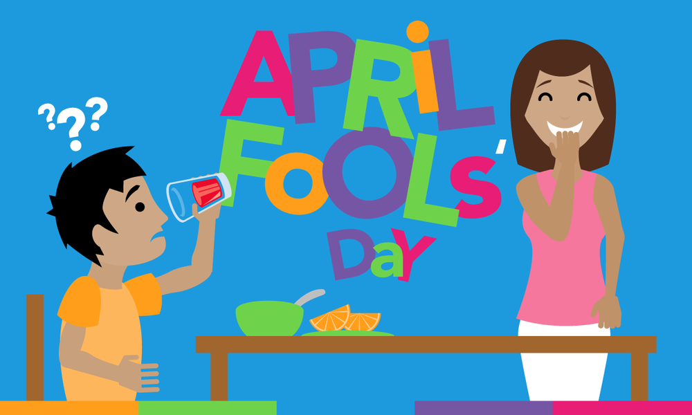April-Fools.png