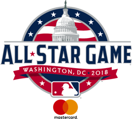 all-star-game.png