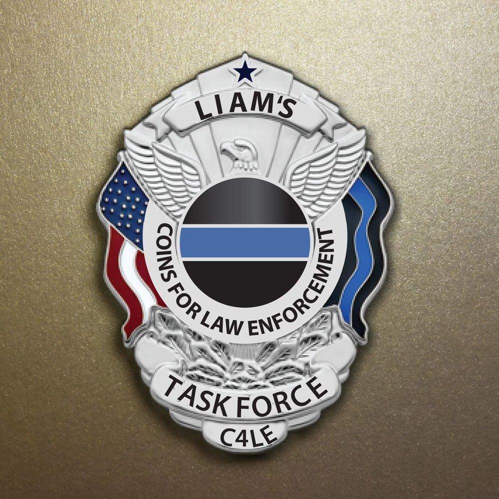 Liams-Coins-For-Law-Enforcement.jpg