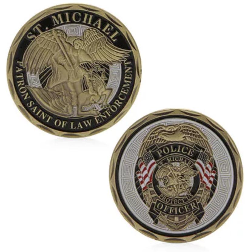 Saint-Michael-Coin.jpg