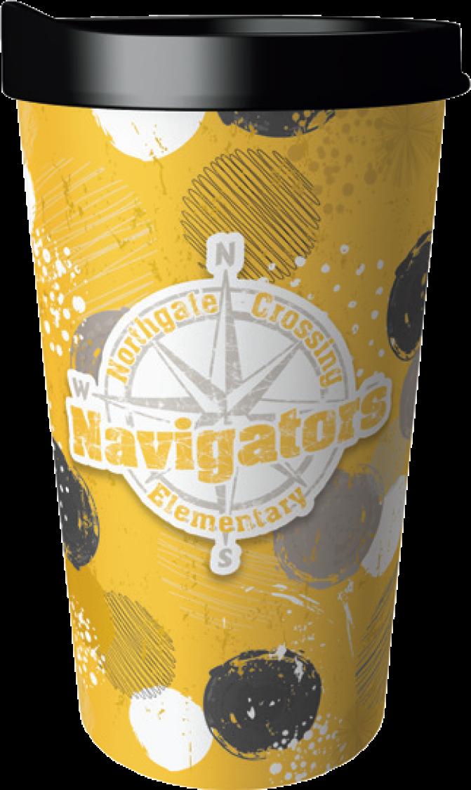 Northgate-Crossing-Navigators.png
