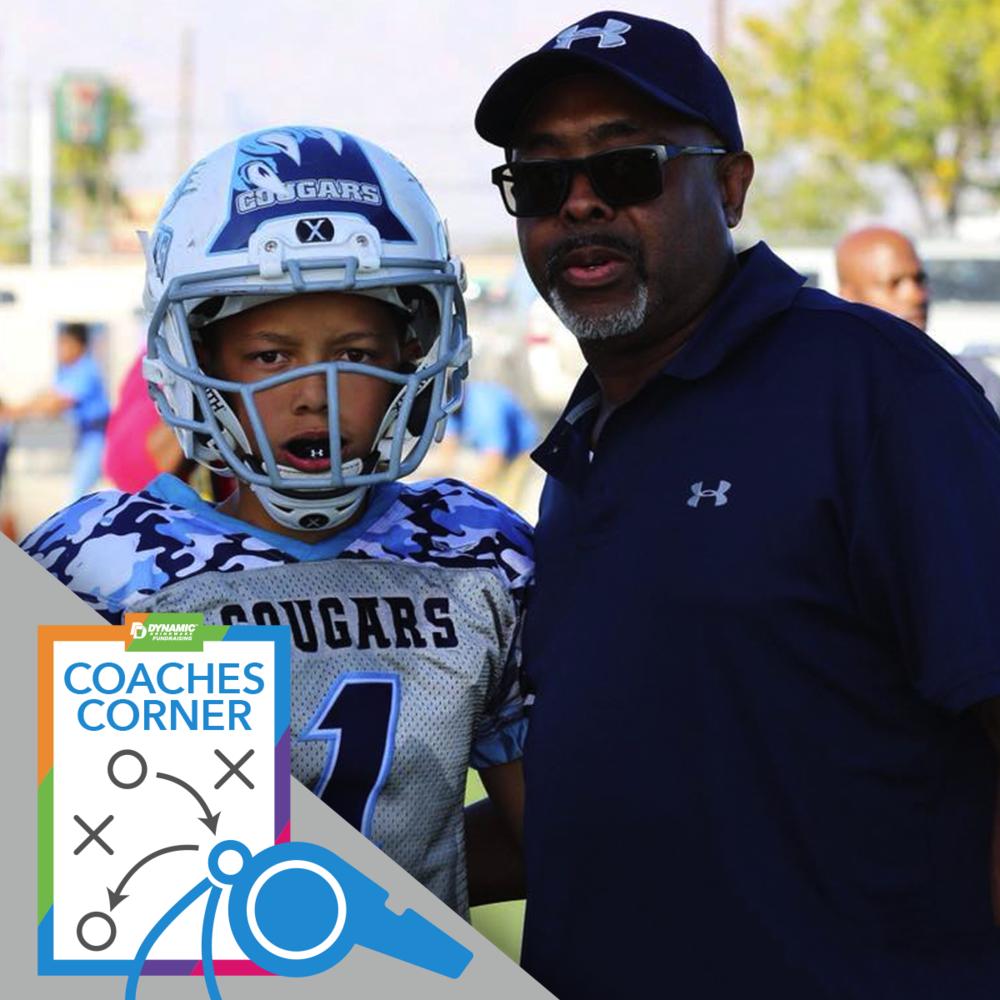 Coaches_Corner_Myron.png
