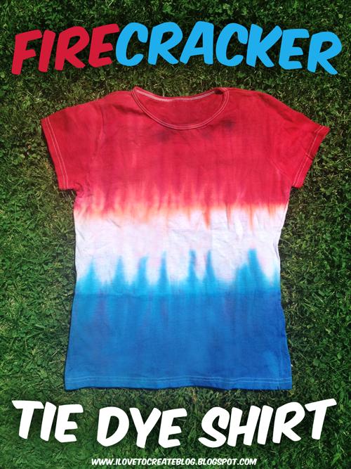 firecracker-tie-dye-shirt.png