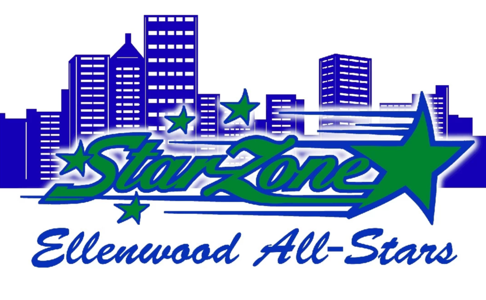 Ellenwood-StarZone-Athletics.png