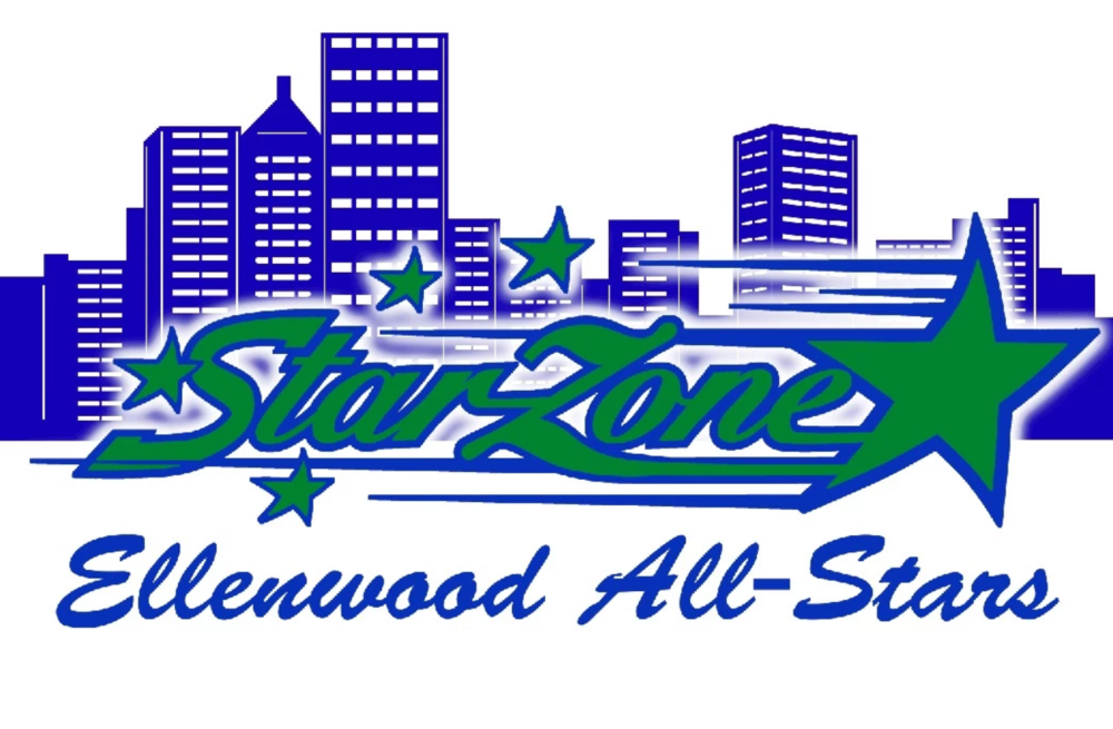 Ellenwood StarZone Athletics