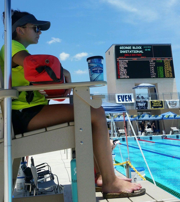 Northside-Swim-Center-Lifeguard (1).jpg