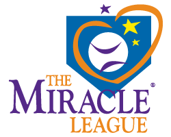 Miracle-League-Logo.png