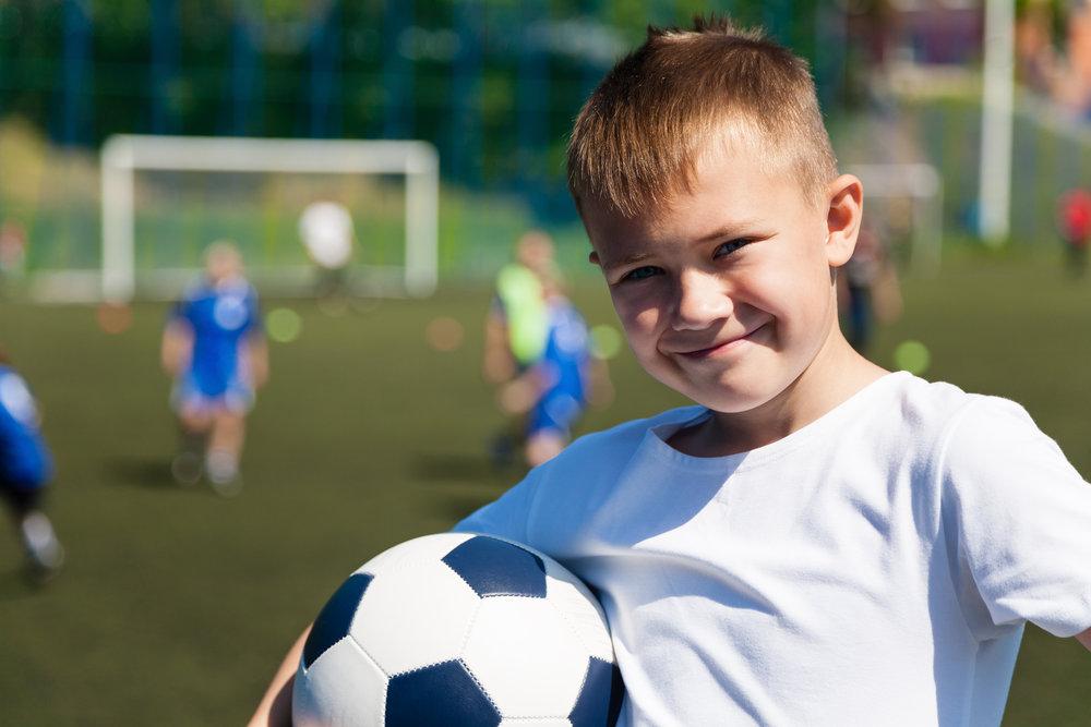 shutterstock_151248794-soccer.jpg
