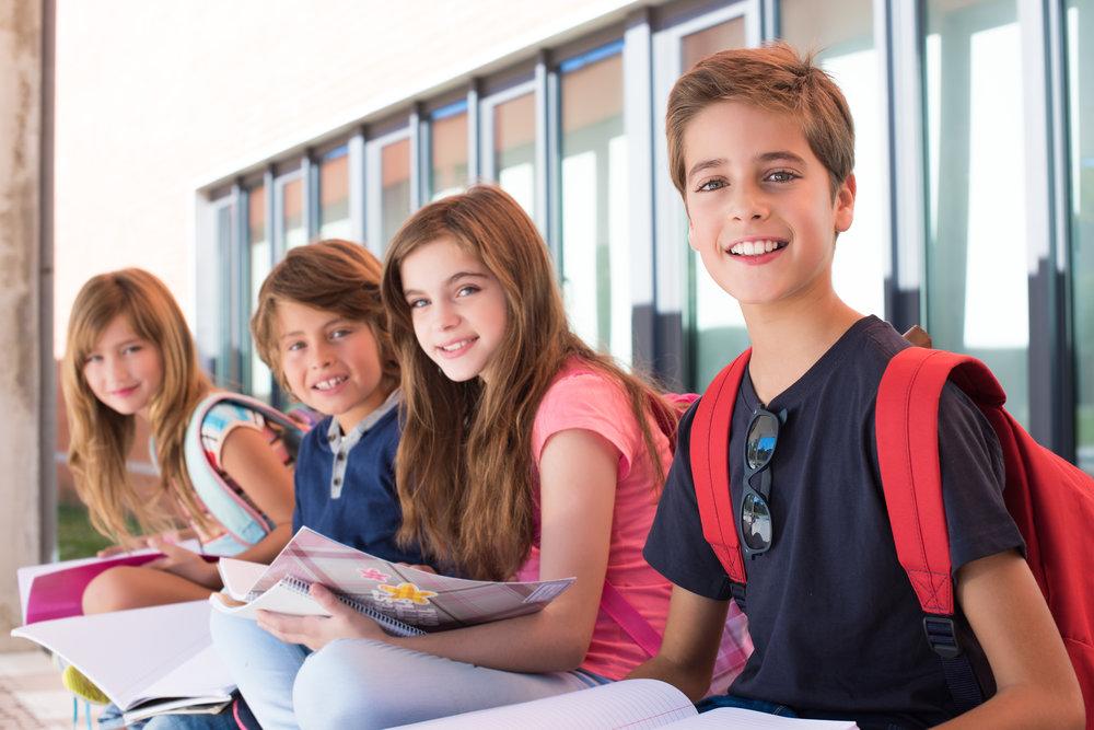shutterstock_340071059-school-kids.jpg