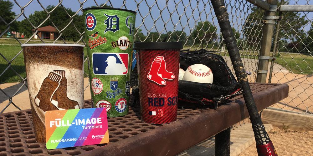 SlideShow Template_0000_Baseball.jpg
