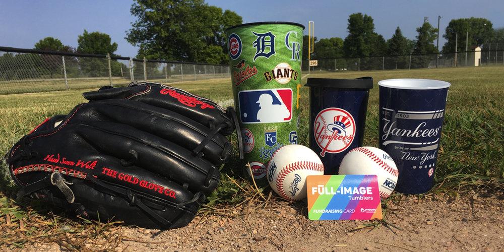 SlideShow Template_0004_Baseball.jpg
