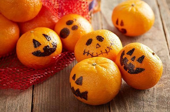 mandarin orange pumpkins.jpg