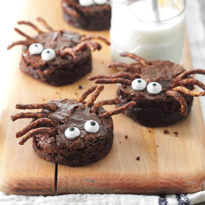 Brownie Spiders.jpg
