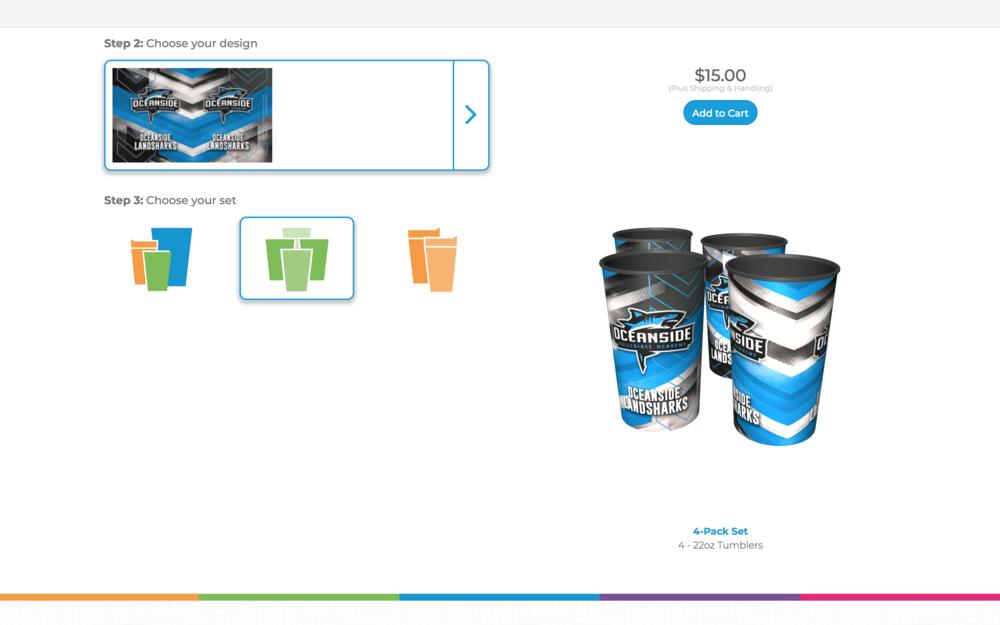 Custom-Store-Custom-Cup.png