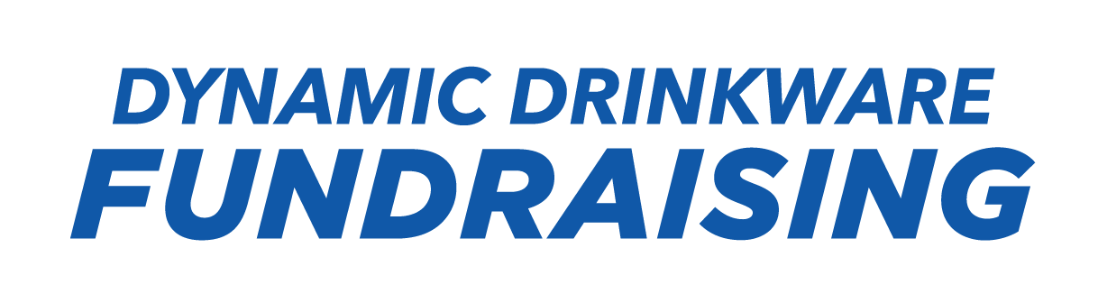 Dynamic Drinkware Fundraising