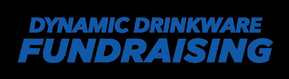DDF-Logo-2019-Blue.png