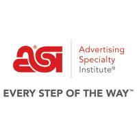 ASI+Logo.png