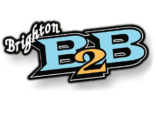B2B+Logo+-+Copy.jpg