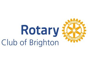 Rotary_Club_of_Brighton+(2).jpeg